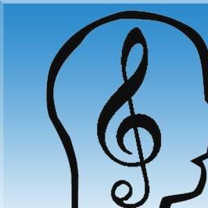 Profile photo of bergenmusic