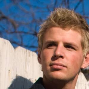 Profile photo of levi-mcgrath