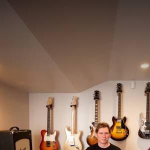Profile photo of jack-leyton