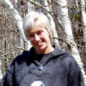 Profile photo of linq