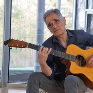 Profile photo of bob-davoli