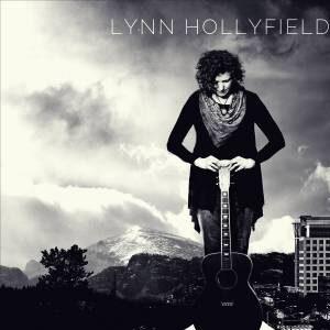 Profile photo of lynn-hollyfield
