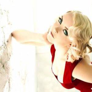 Profile photo of madeline-spooner-music