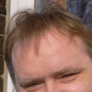 Profile photo of skarlet-june