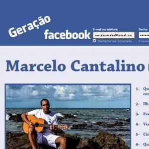 Profile photo of marcelo-cantalino
