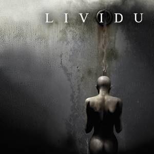 Profile photo of lividus
