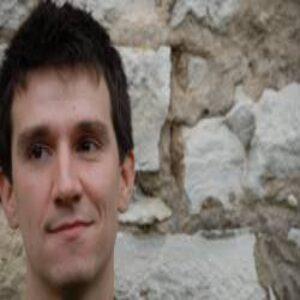 Profile photo of matt-maye