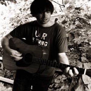 Profile photo of matt-robinson