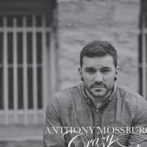 Profile photo of amossburg