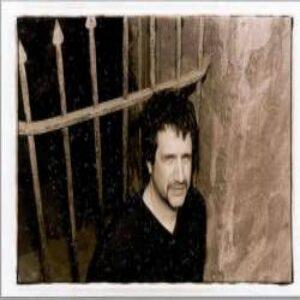 Profile photo of michael-dagostino