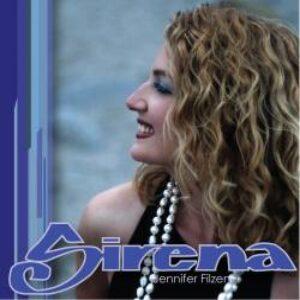 Profile photo of jennifer-filzen-a-k-a-sirena