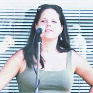 Profile photo of meredith-laney