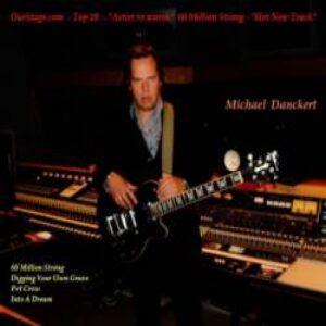 Profile photo of michael-danckert