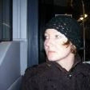 Profile photo of calmlondon