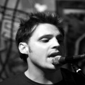 Profile photo of michael-lee-pinder