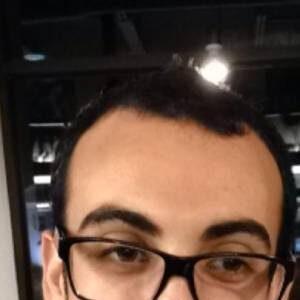 Profile photo of mike-buscaino