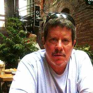 Profile photo of mike-hyden