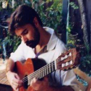 Profile photo of michael-anzilotti