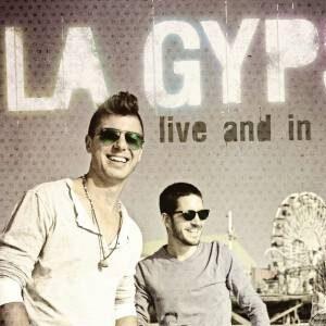 Profile photo of la-gypsy