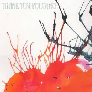 Profile photo of thank-you-volcano