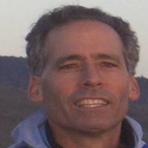 Profile photo of ladd-bogdonoff