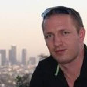 Profile photo of maxim-senin