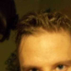 Profile photo of bradford-tilden-muoaqua