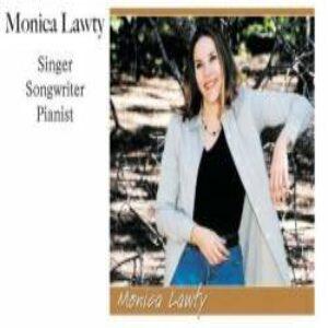 Profile photo of monica-lawty-2