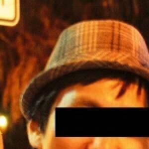Profile photo of jaehwa-noh-2