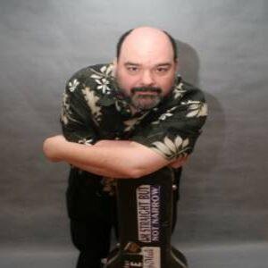 Profile photo of noah-budin