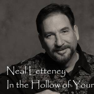 Profile photo of neal-letteney