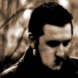 Profile photo of neil-watson
