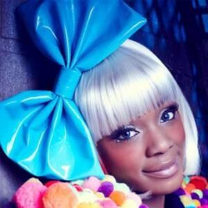 Profile photo of nenna-yvonne