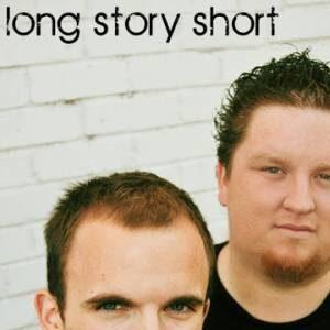 Profile photo of long-story-short