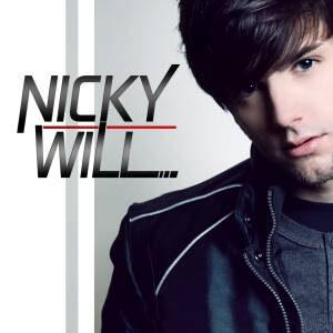 Profile photo of nickywill-music