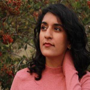 Profile photo of neefafa