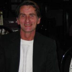 Profile photo of jesse-lee