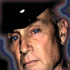 Profile photo of manny-freiser