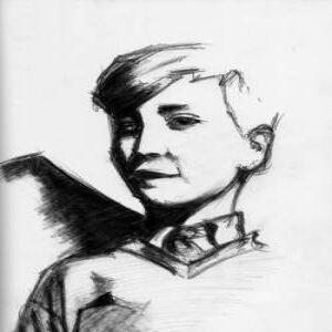 Profile photo of odds-bodkins