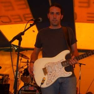 Profile photo of oparleur