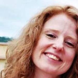 Profile photo of pamela-catey
