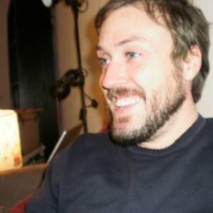Profile photo of ash-hansen
