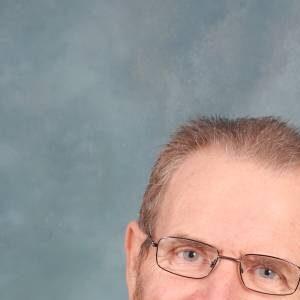 Profile photo of max-phillips