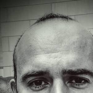 Profile photo of peter-hughes-2