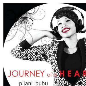 Profile photo of pilani-bubu