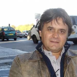 Profile photo of paolo-l-j-gatti