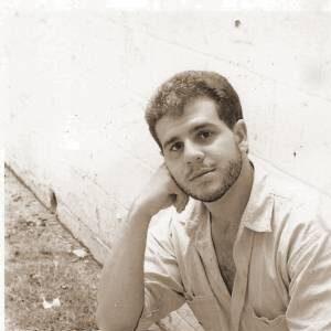 Profile photo of paul-a-saylor