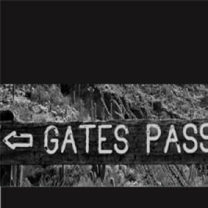 Profile photo of gates-pass
