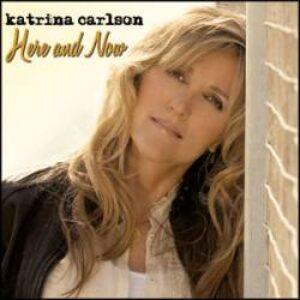 Profile photo of katrina-carlson