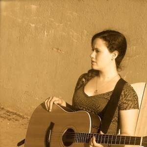 Profile photo of rachel-lee-williams